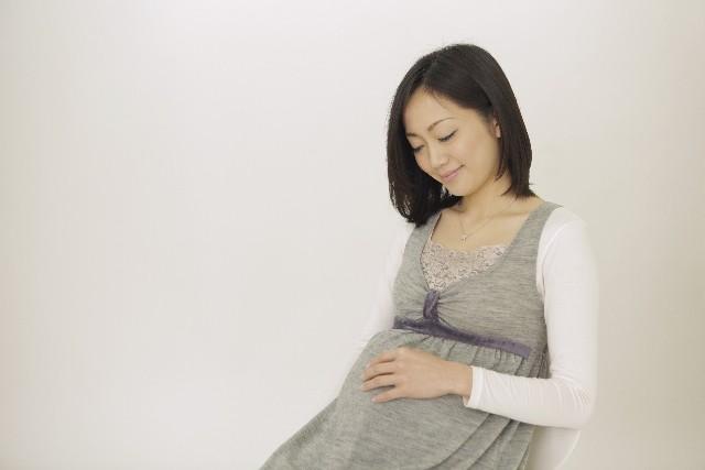 お腹の子につける「胎児ネーム」急増中 ココナッツ、マイケルにマメ、チビ...