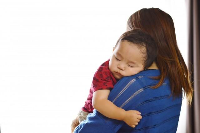 渡辺美奈代が19歳長男を「永遠の恋人」 超過保護が息子の人生ダメにする
