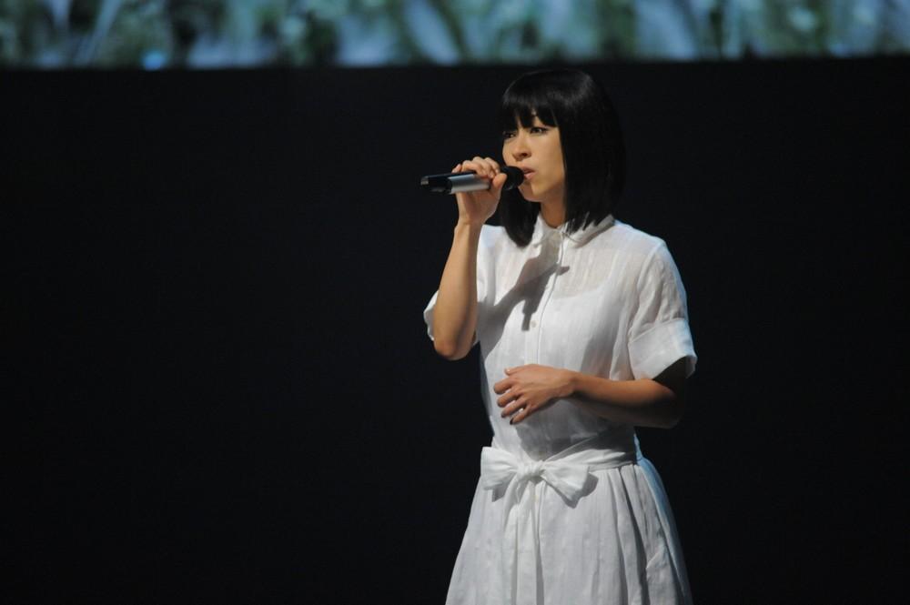 宇多田ヒカル、ついに「紅白」初出場か 「SONGS」出演で観測急浮上