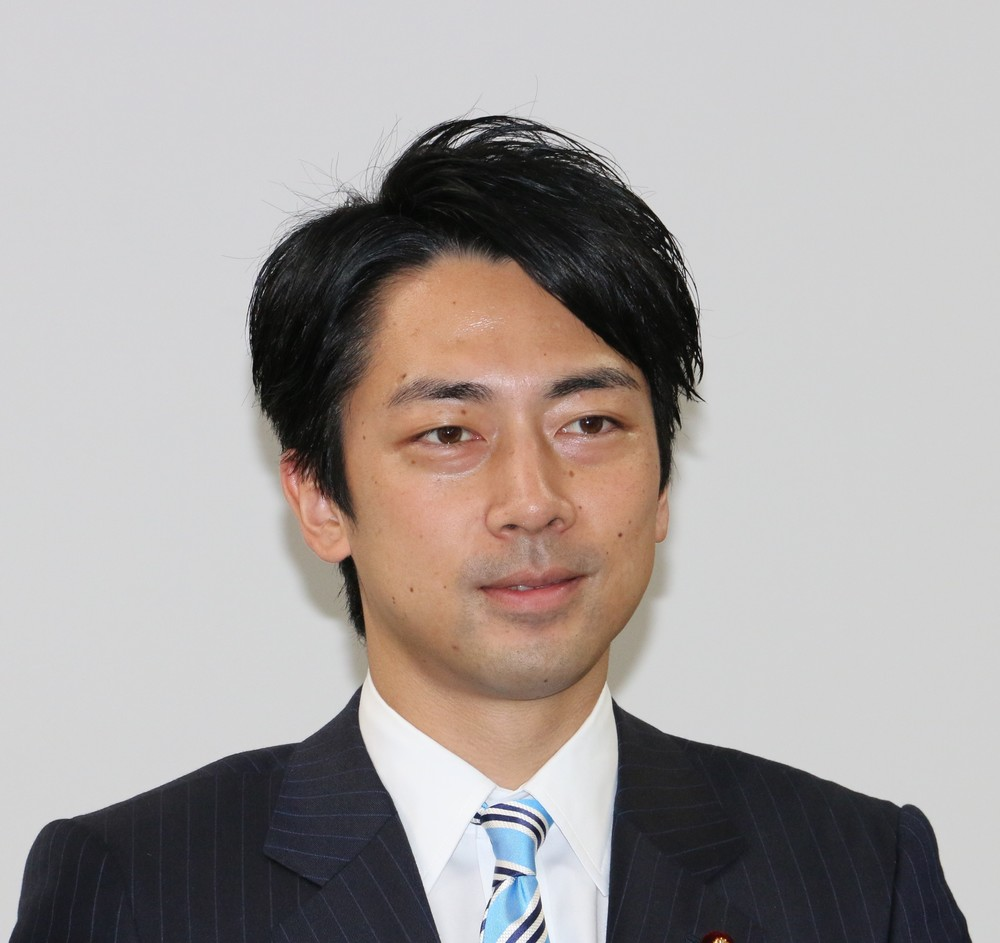 小泉進次郎氏の手腕が問われる 「農協改革の本丸」の攻め方