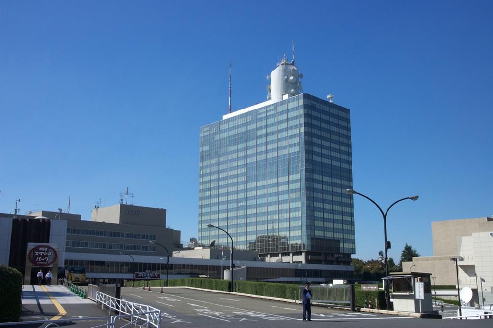 ネット利用者は全員、NHK受信料を払う時代に? 経営委員長の発言真意めぐり論議
