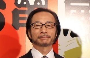 両さんには有給休暇あげたのに... 「こち亀」秋本先生怒涛の新作4連発