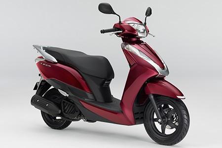 普通免許で乗れる電動3輪バイク発売 1回の充電で …