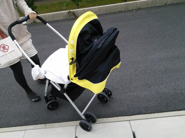 宇多田ヒカル「東京は子育てしにくそう」 「ベビーカーに嫌な顔」日本人は冷たい?