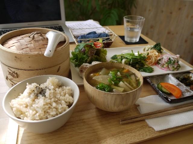 認知症予防の分かりやすい結論 食事から見えた「究極」の方法
