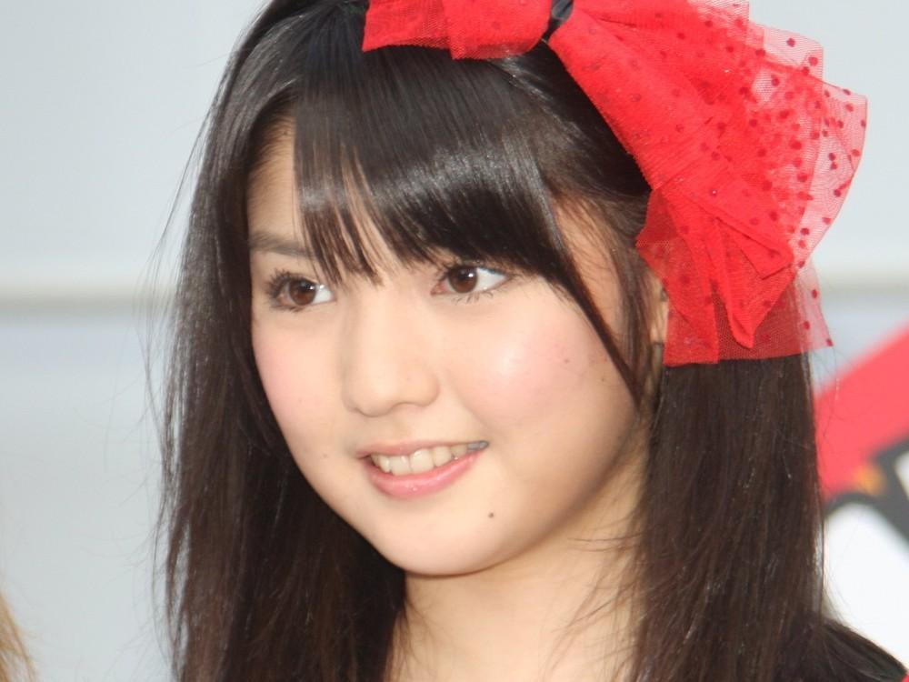 「2年ぶりだよおおおおお!!!!」とファン歓喜 元モー娘。道重さゆみがブログ更新