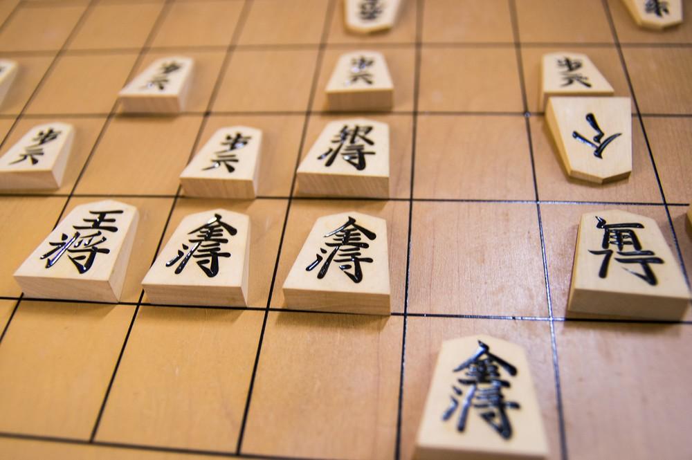 将棋スマホ不正指摘に「待った」 「出場停止」三浦九段は疑惑を否定