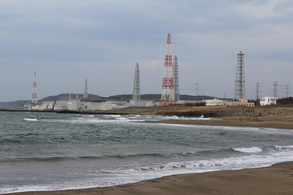 新潟知事選で「前提崩れた」 東電の「経営再建シナリオ」