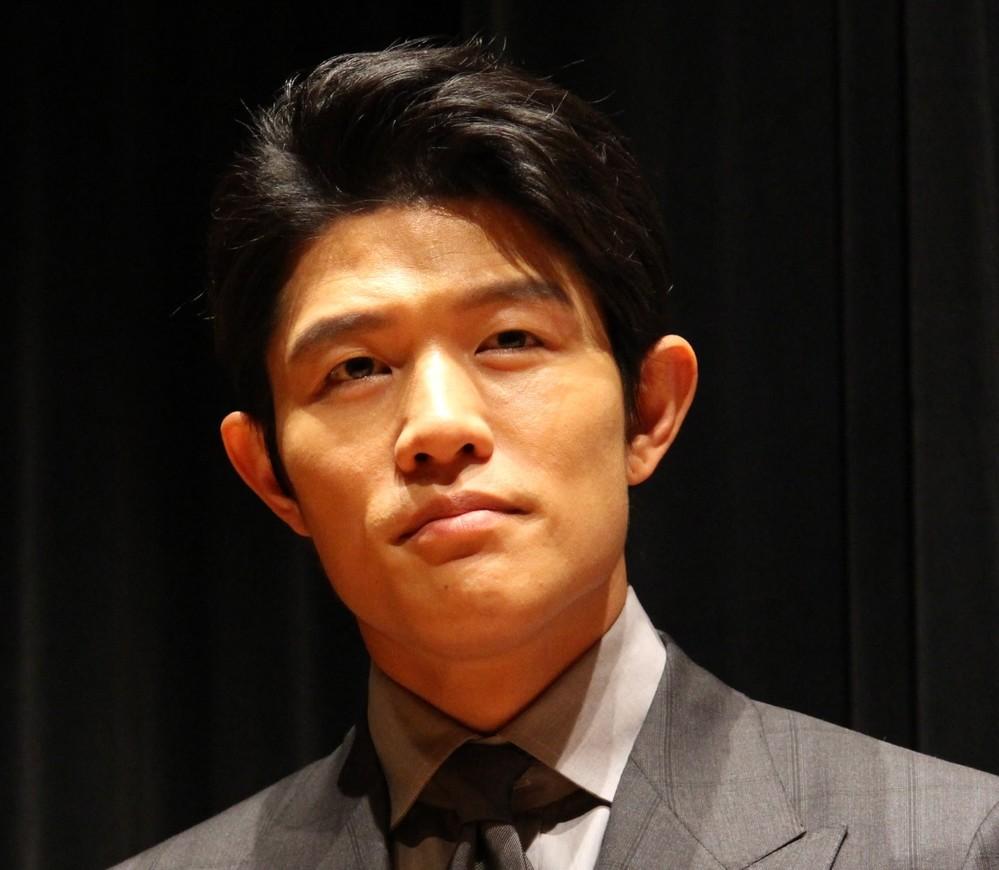 「西郷どん」に鈴木亮平決定 ネットでダントツ期待