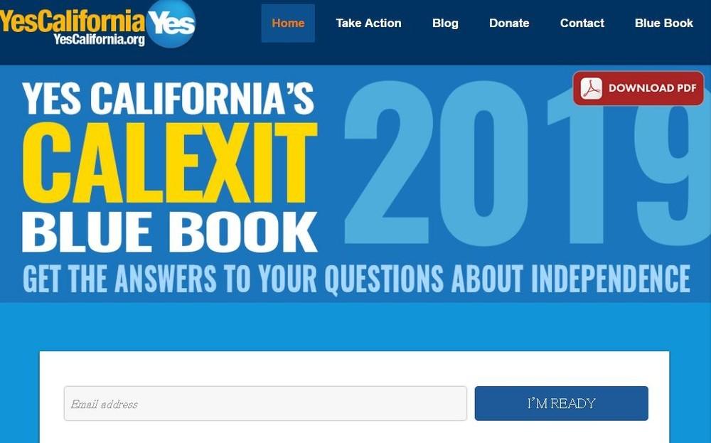 「カリフォルニア州独立」マジに検討 「トランプ大統領」で「火がついた」動き