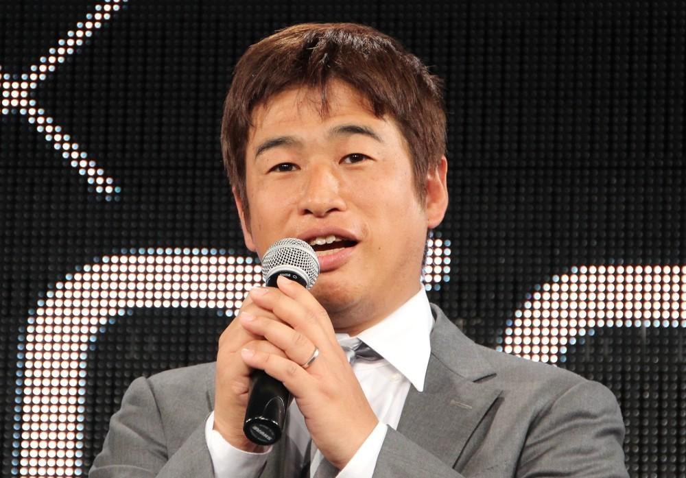 宮崎駿監督「ブチ切れ」説教 ドワンゴ川上量生氏に「極めて不愉快」