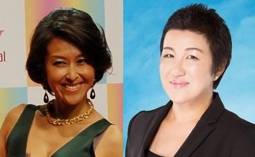 北斗晶、14か月ぶり「5時夢」復帰も 「相棒」岡本夏生は不在のまま...