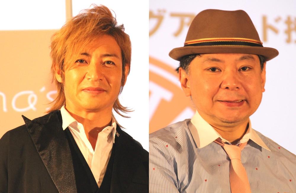 つるの剛士と鈴木おさむは「イクメン」嫌い 「その言葉に苦しむ男性もいる」