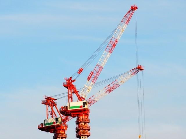 鹿島の「好調株価」今後どうなる 一段の上昇に必要な課題