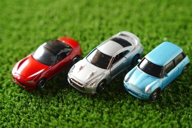 「自動ブレーキ」最下位の車は... 国交省が11車種をテスト