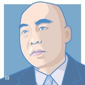 百田尚樹氏、「在日」ツイートで弁解 「小説家引退」は撤回か