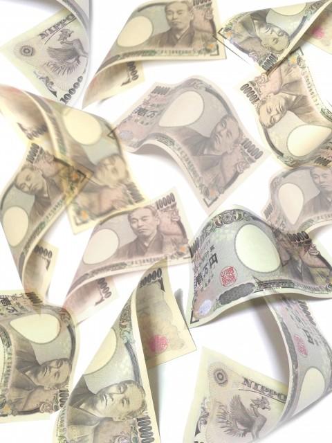 円はすでに「暴落」 1ドル120円台が目前