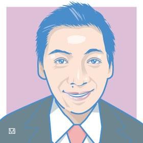宮根誠司、釈放ASKAに「謝罪なし」 「一体あの逮捕劇は何だったのでしょうか」