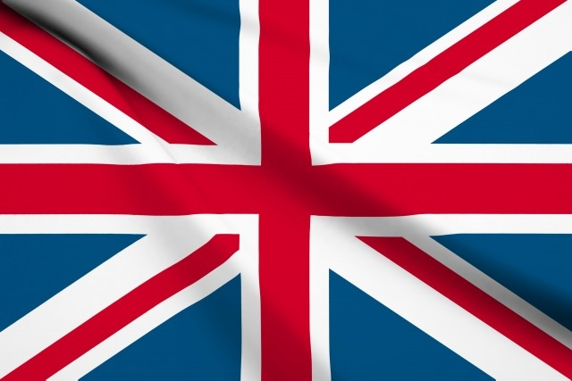 経産省がのめり込む 英国への「お土産付」原発輸出