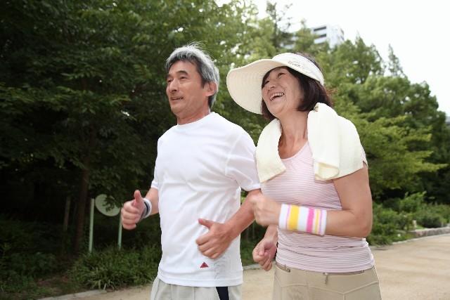 「高齢者は75歳から」学会が提言 今どきの「元気シニア」条件チェック