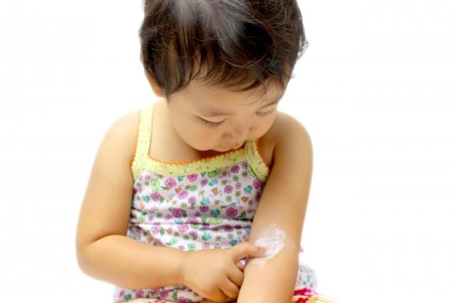 九州大がアトピー性皮膚炎の原因究明  かきむしる辛さから解放されるか