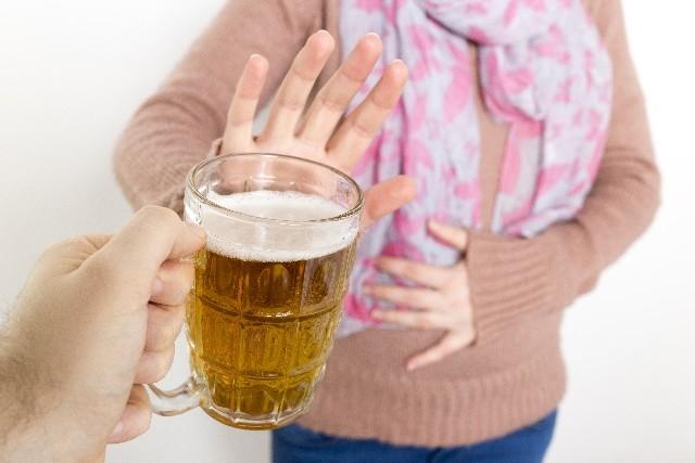 ビールにアンキモで「尿酸値上がる」 実は食べ物の影響がわずか2割