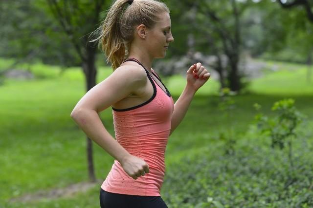 週末だけ体動かして意味あるの? 実は「毎日運動」並みに長生きできる