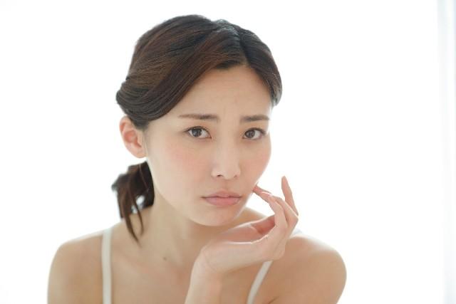 【女の相談室】アソコが「ゆるい」といわれショック でも大丈夫!締まりをよくする方法が