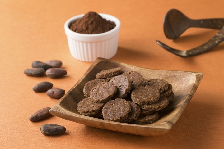 アレルギー物質27品目使わない 添加物もゼロのヘルシークッキー