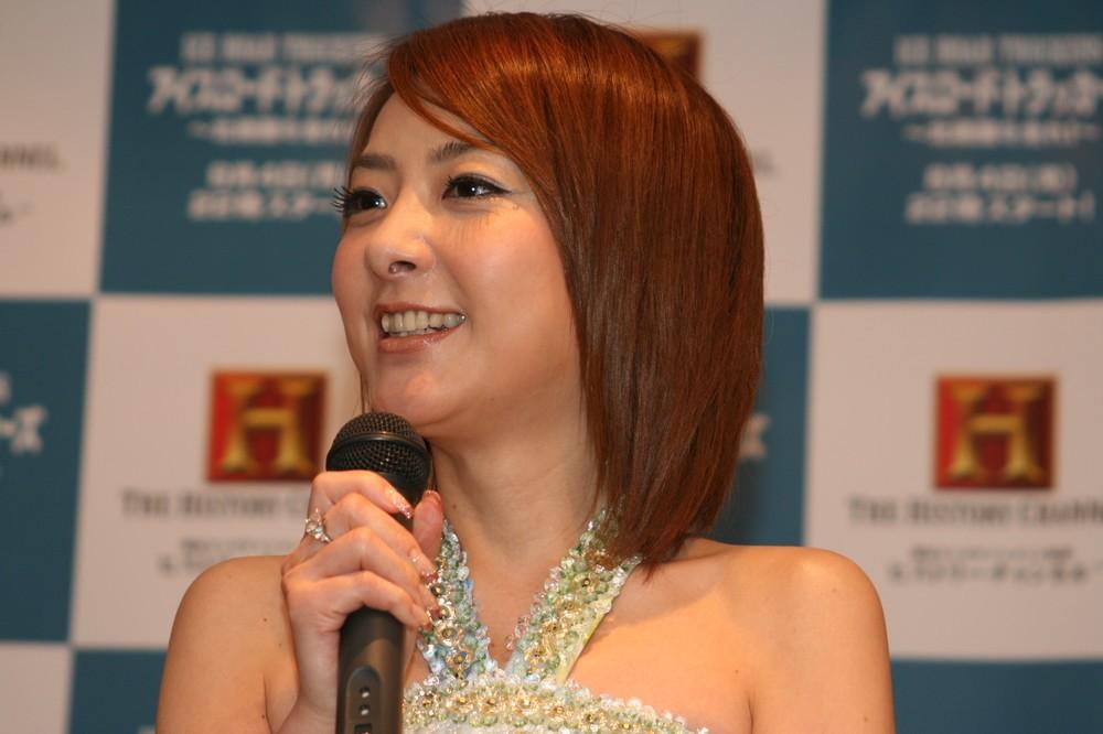 復帰の西川史子「大丈夫です」 サンジャポ太田光の判定は「やはりまだ...」