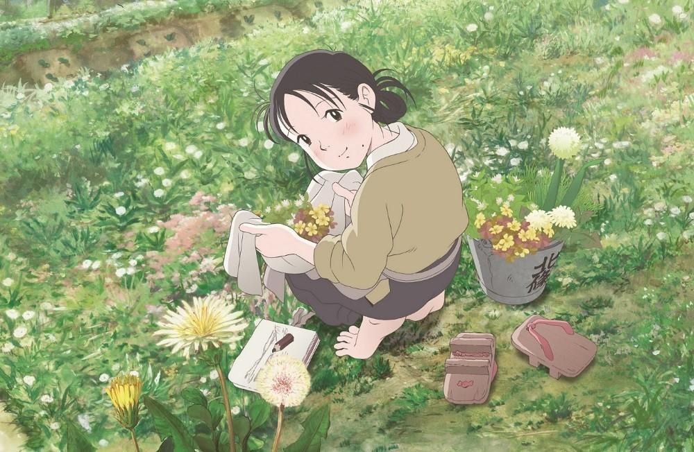キネマ旬報ベストテン、邦画1位は「この世界の片隅に」 28年ぶりアニメ作品