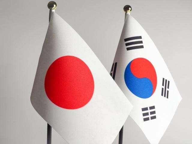 高橋洋一の霞ヶ関ウォッチ<br /> 慰安婦像問題の非は韓国にある 「日韓両国が冷静に」論への違和感