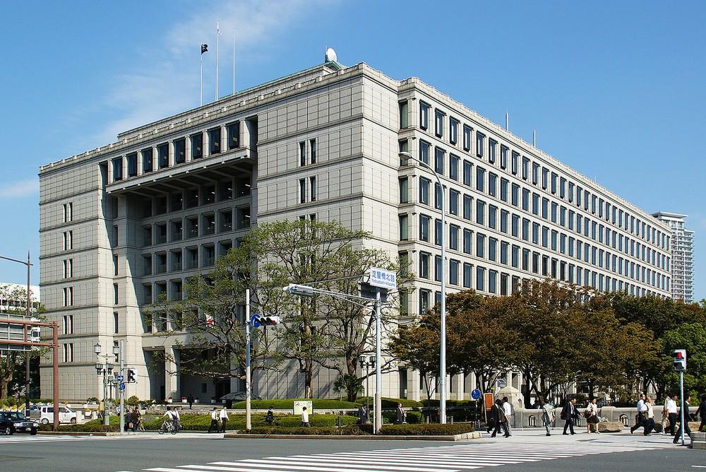 大炎上した大阪市の募集要項 「タダでプログラミング教育を」