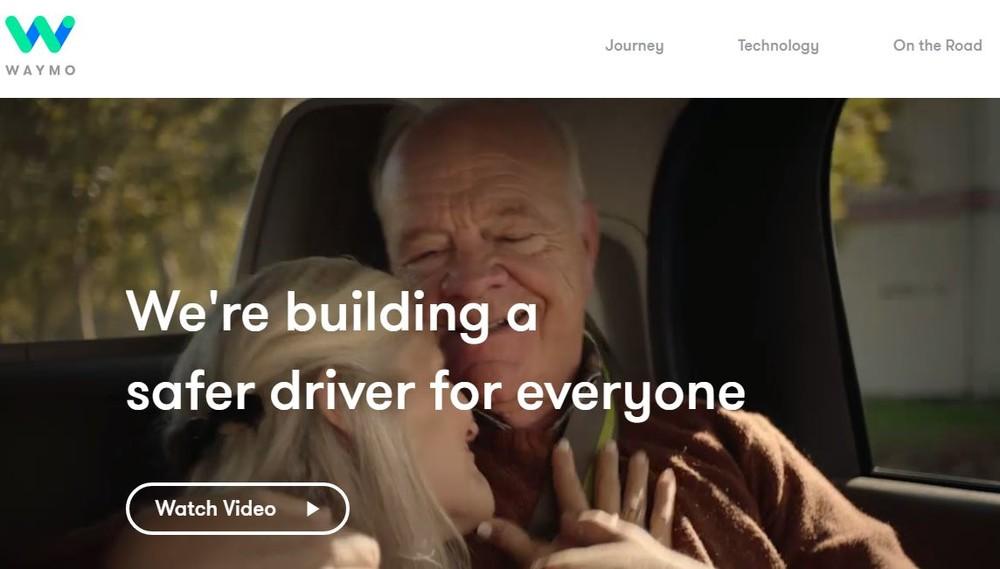 ホンダの戦略は吉と出るか グーグルと「完全自動運転」共同研究