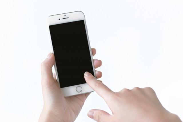 本物の督促に「それ架空請求」 携帯料金めぐる「勘違い」ネット拡散