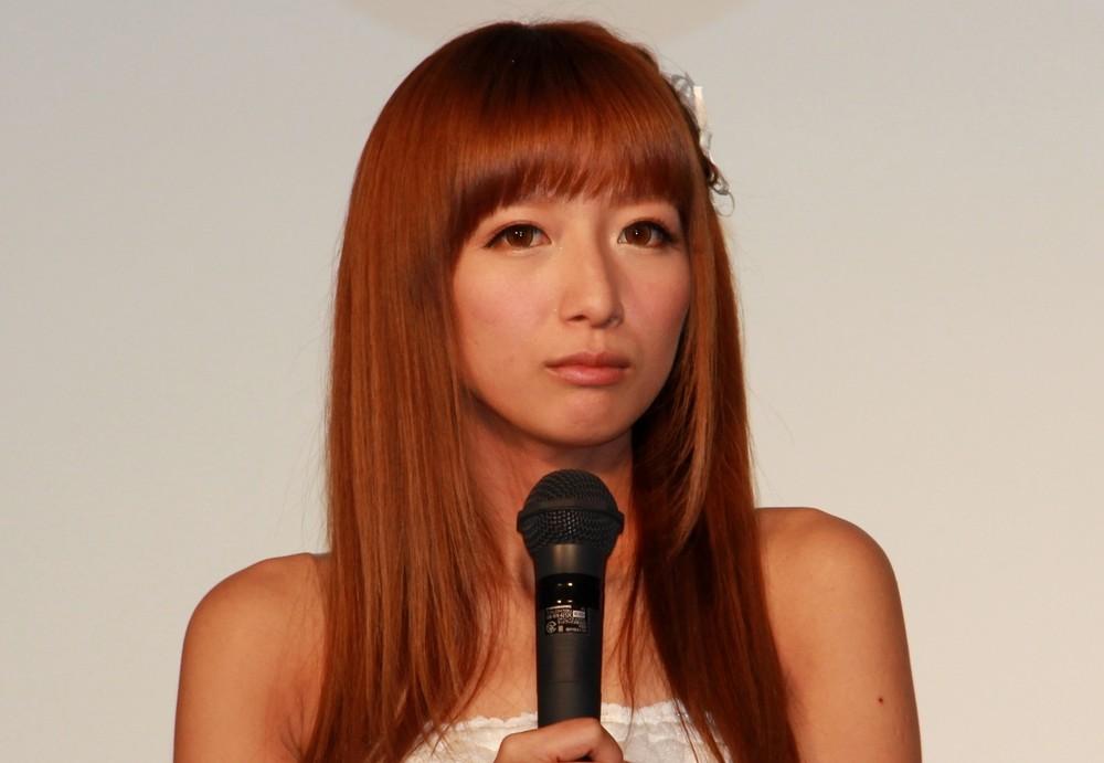関ジャニファン、辻希美ブログに嫉妬の嵐 削除されたキーワードとは