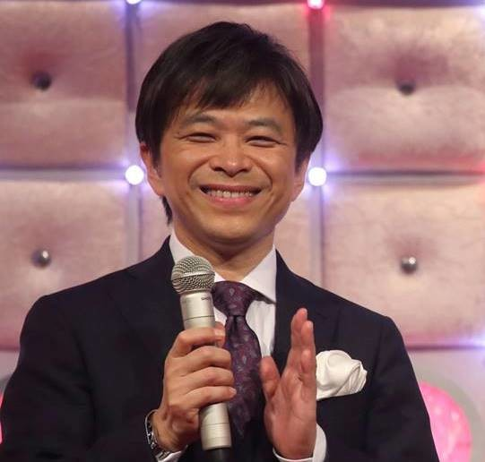 武田アナ「異動報道」に悲鳴 早くも「たけたんロス」