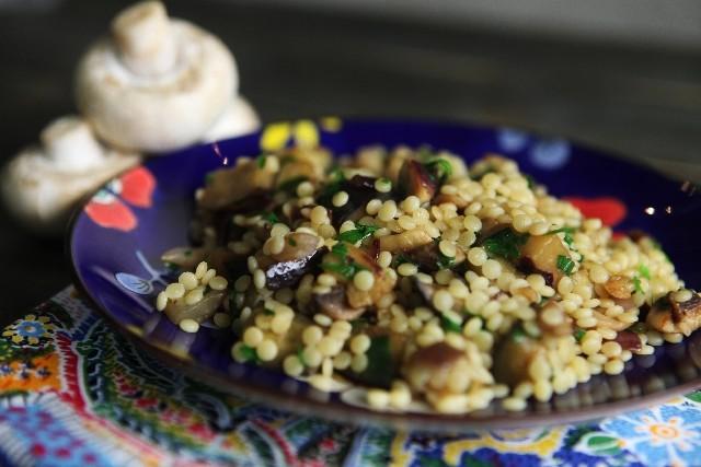 飢餓を救い健康とダイエット効果も 奇跡の穀物キヌアが食べやすくなる