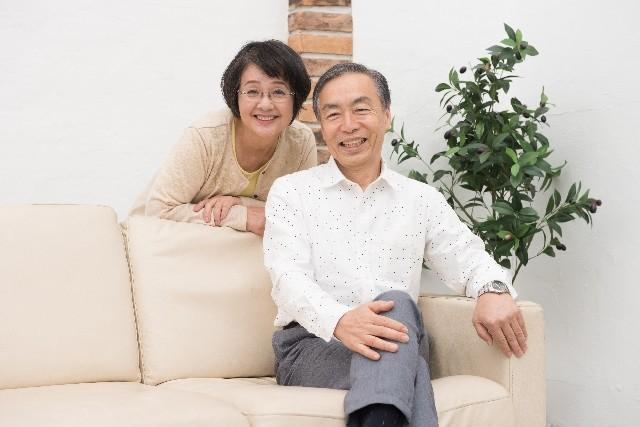親の「老いらくの恋」の受け止め方 相続や介護のトラブル3つの解決法