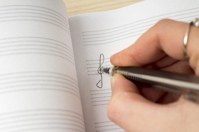 JASRAC、ミクシィにも著作権侵害指摘 投稿「歌詞」数千件の削除要求
