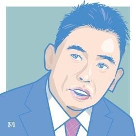 「かっこつけてんじゃねえよ!」 太田光、村上春樹批判の徹底ぶり