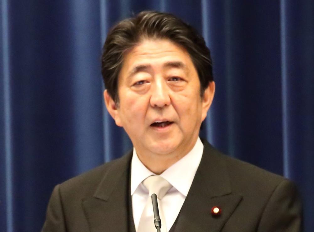 森友学園に「感銘を受け」ていた昭恵夫人 安倍首相が明かした「名誉校長」辞任の理由