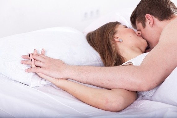 【男と女の相談室】男は3人に1人、女は4人に1人が不倫 セックス調査で「肉食女子化」明らかに