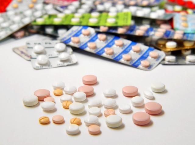 薬が時間どおり放出されるゲル 高齢者の飲み忘れ防止、がん治療にも