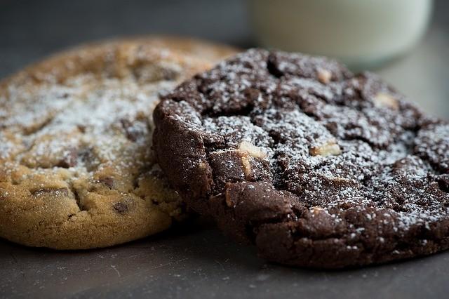 クッキーにシンナーが入り込んだ 放置しただけで「毒物化」あり得るか