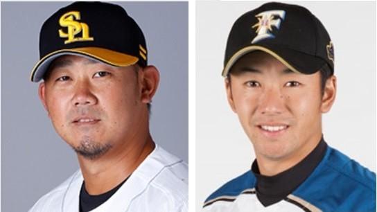 プロ野球のフェイクニュースか 松坂大輔、斎藤佑樹の「復活」報道