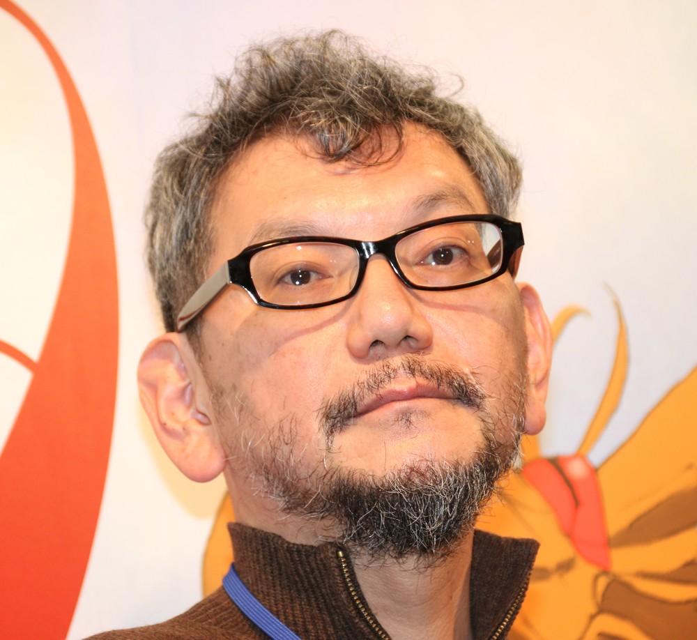 日本アカデミー賞、「シン・ゴジラ」7冠 最優秀監督賞など