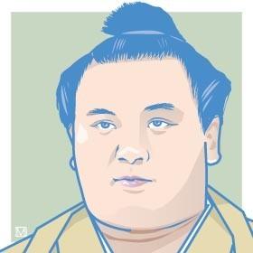 白鵬休場で大相撲に春の嵐 「今年一杯で引退しそうな勢いやな」