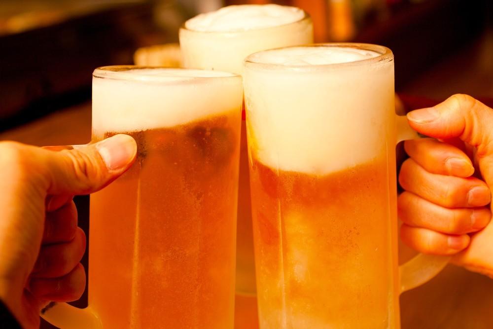 居酒屋70人貸切予約バックレ騒ぎ 店側ツイートが突如削除された事情