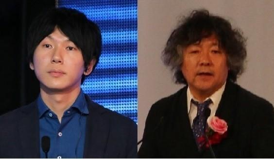 古市憲寿、茂木健一郎に真っ向反論! 「日本の芸人オワコン」ツイートに「批判したいなら自分がすべき」